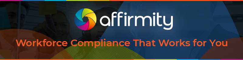 Workforce Compliance that Works for You