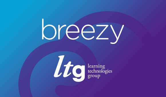 Affirmity's Parent Company, Learning Technologies Group, Acquires Breezy HR