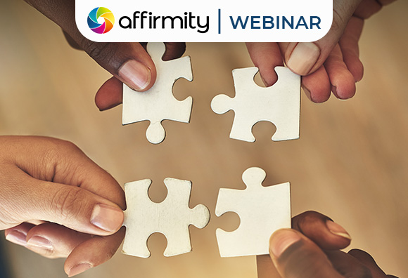 AAP Webinar Puzzle Pieces