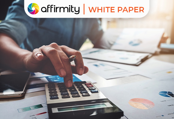 White Paper: Cultivating Fair Pay in the Workplace: Your Guide to Global Pay Equity